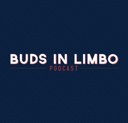Buds in Limbo