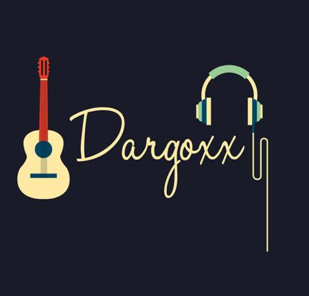 Dargoxx