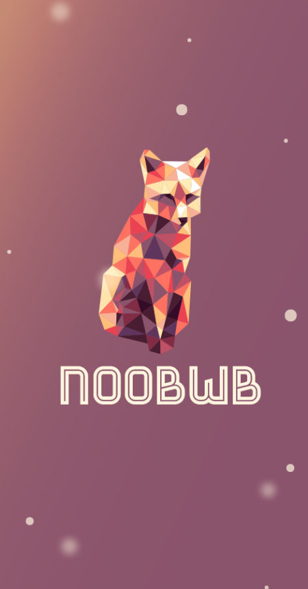 NoobWB