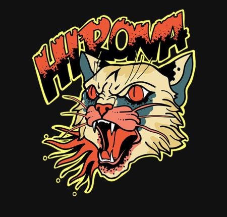 Hirona Shirt