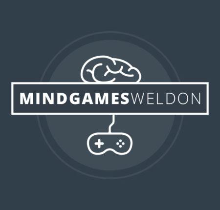 MindGames Weldon